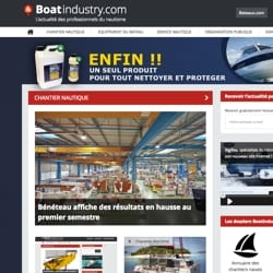 site boatindustry.com